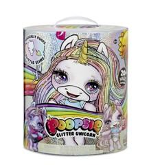 Poopsie - Surprice Glitter Unicorn