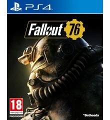 Fallout 76 (DE/German)