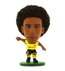 Soccerstarz - Borussia Dortmund Axel Witsel - Home Kit (2020 version)