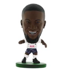 Soccerstarz - Spurs Tanguy Ndombele - Home Kit  (Classic)