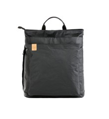 Lässig - Green Label - Tyve backpack, Black