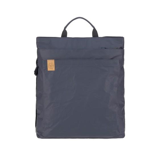 Lässig - Green Label - Tyve backpack, Navy