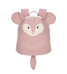 Lässig - Tiny Backpack - Chinchilla