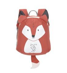 Lässig - Tiny Backpack - Fox