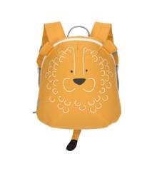 Lässig - Tiny Backpack - Lion
