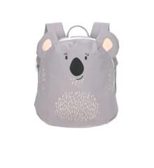 Lässig - Børnehavetaske - Koala