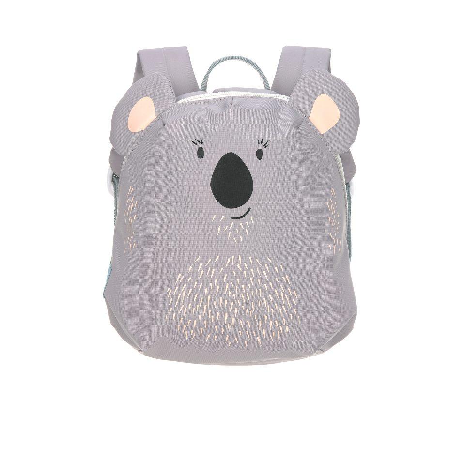 Lässig - Tiny Backpack - Koala