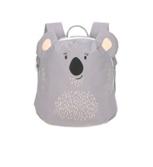 Lässig - Tiny Backpack - Koala