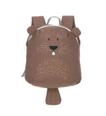Lässig - Tiny Backpack - Beaver