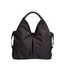 Lässig - Green Label - Neckline Bag - Black