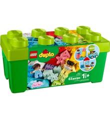 LEGO DUPLO - Kasse med klodser (10913)