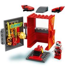 LEGO Ninjago - Kai Avatar - Arcade Pod (71714)