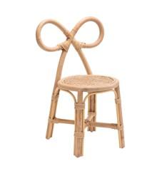 Poppie - Dolls Chair