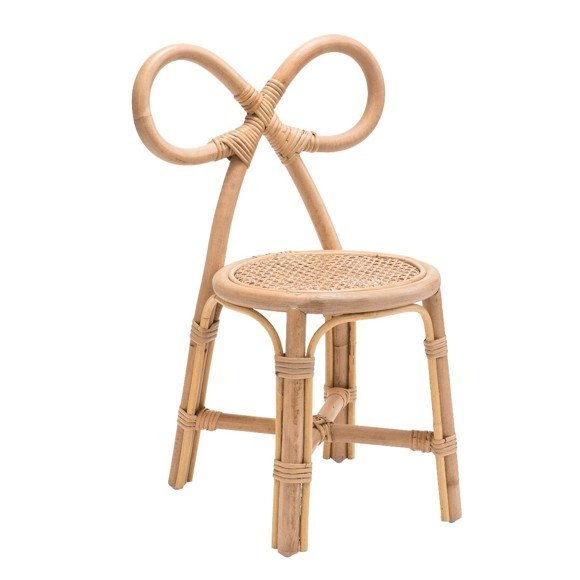 Poppie - Dolls Chair