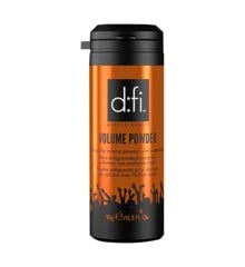d:fi - Volume Powder 10 g