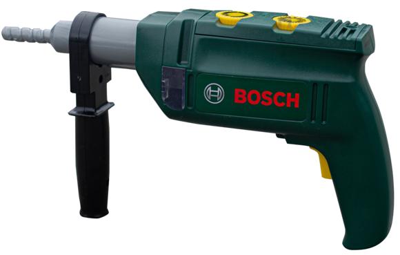 Klein - Bosch - Toy Drill (KL8410)
