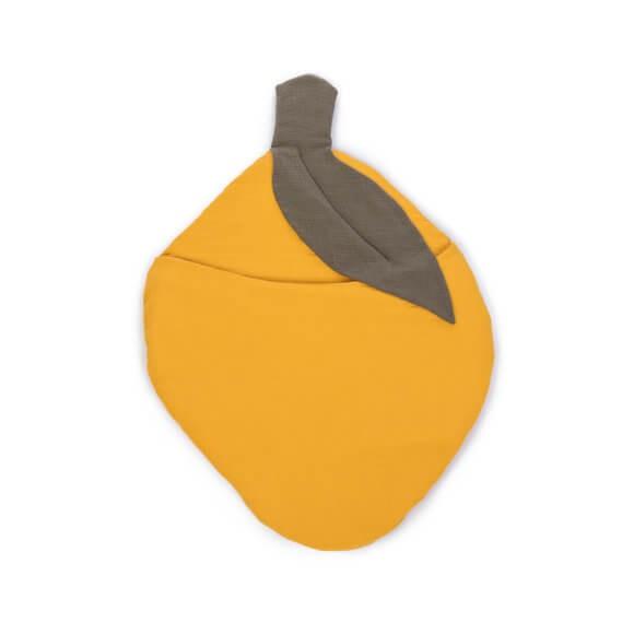 That's Mine - Playmats 98 x 68 cm - Lemon (SB111)