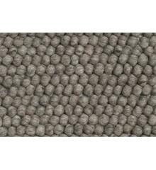 HAY - Peas Carpet 200 x 300 cm - Dark Grey (501119)