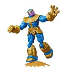 Avengers - Bend and Flex - Thanos - 15 cm