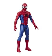 Spider-Man - Titan Hero - Spider-Man - 30 cm (E7333)