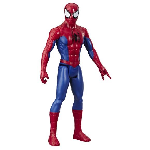 Spider-Man - Titan Hero - Spider-Man - 30 cm