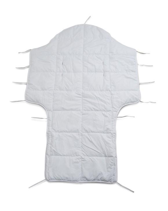 Trille - Sommertæppe til Kørepose Lux