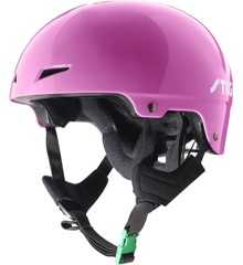 Stiga - Kids Helmet Play - Pink S (48-52)(82-5047-04)