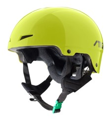 Stiga - Kids Helmet Play - Green S (48-52) (82-5049-04)