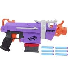 NERF - Fortnite - SMG-E