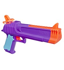NERF - Supersoaker - Fortnite HC-E (E6875)