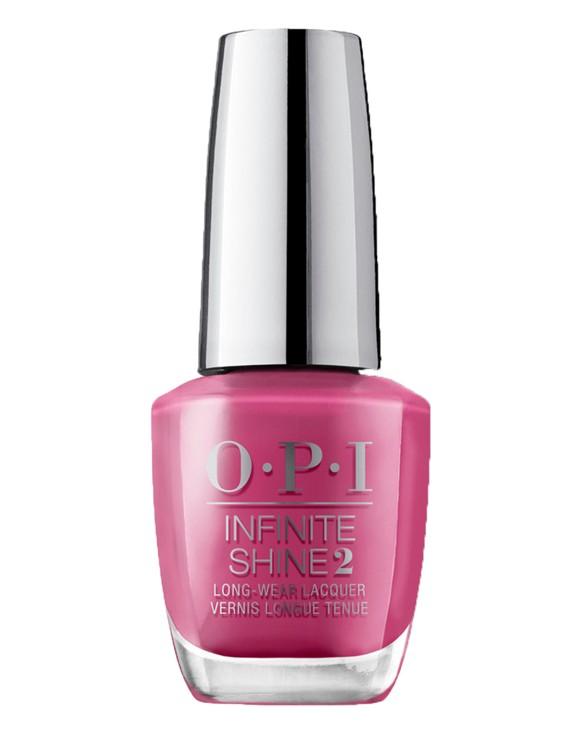 OPI - Infinite Shine Gel Neglelak - Aurora Berry-Alis