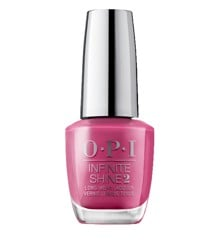 OPI - Infinite Shine Gel Polish - Aurora Berry-Alis