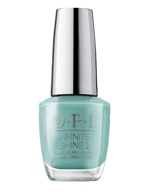 OPI - Infinite Shine Gel Polish - Closer Than You Might Belém
