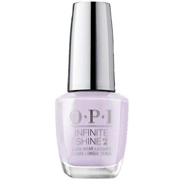 OPI - Infinite Shine Gel Neglelak - In Pursuit of Purple
