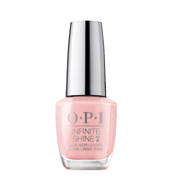 OPI - Infinite Shine Gel Neglelak - Tagus in That Selfie
