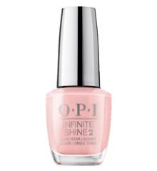 OPI - Infinite Shine Gel Polish - Tagus in That Selfie