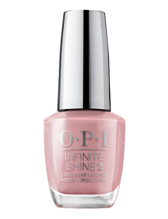 OPI - Infinite Shine Gel Neglelak - Tickle My France Y
