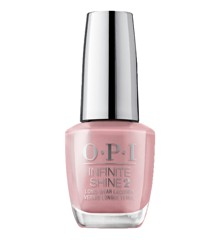 OPI - Infinite Shine Gel Polish - Tickle My France Y