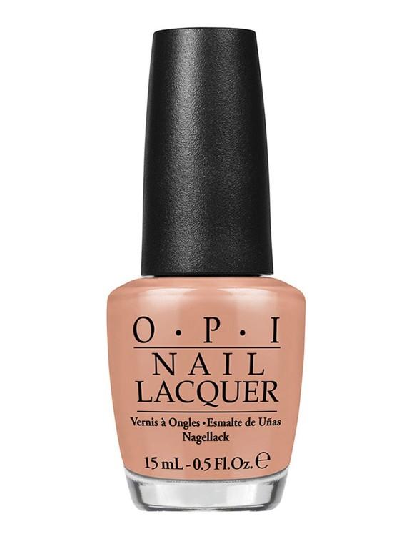 OPI - Nail Polish 15 ml - A Great Opera-tunity