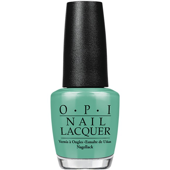 OPI - Nail Polish 15 ml - My Dogsled is a Hybrid