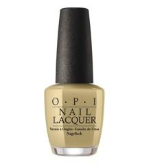OPI - Nail Polish 15 ml - This isn't Greenland