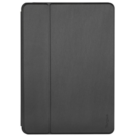 Targus - iPad cover Black