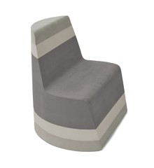 bObles Twin, Grey