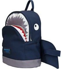 Dino World - Backpack - Underwater (410735)