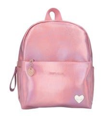 Top Model - Small Backpack - Glamshine Pink (410656)
