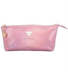 Top Model - Penalhus - Glamshine - Pink