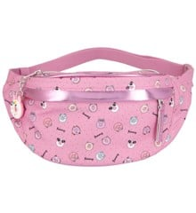 Top Model - Crossbag - Candy Cake (410848)