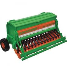 Bruder - Amazone såmaskine (BR2330)