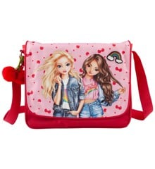 Top Model - Shoulder Bag - Cherry Bomb (410993)