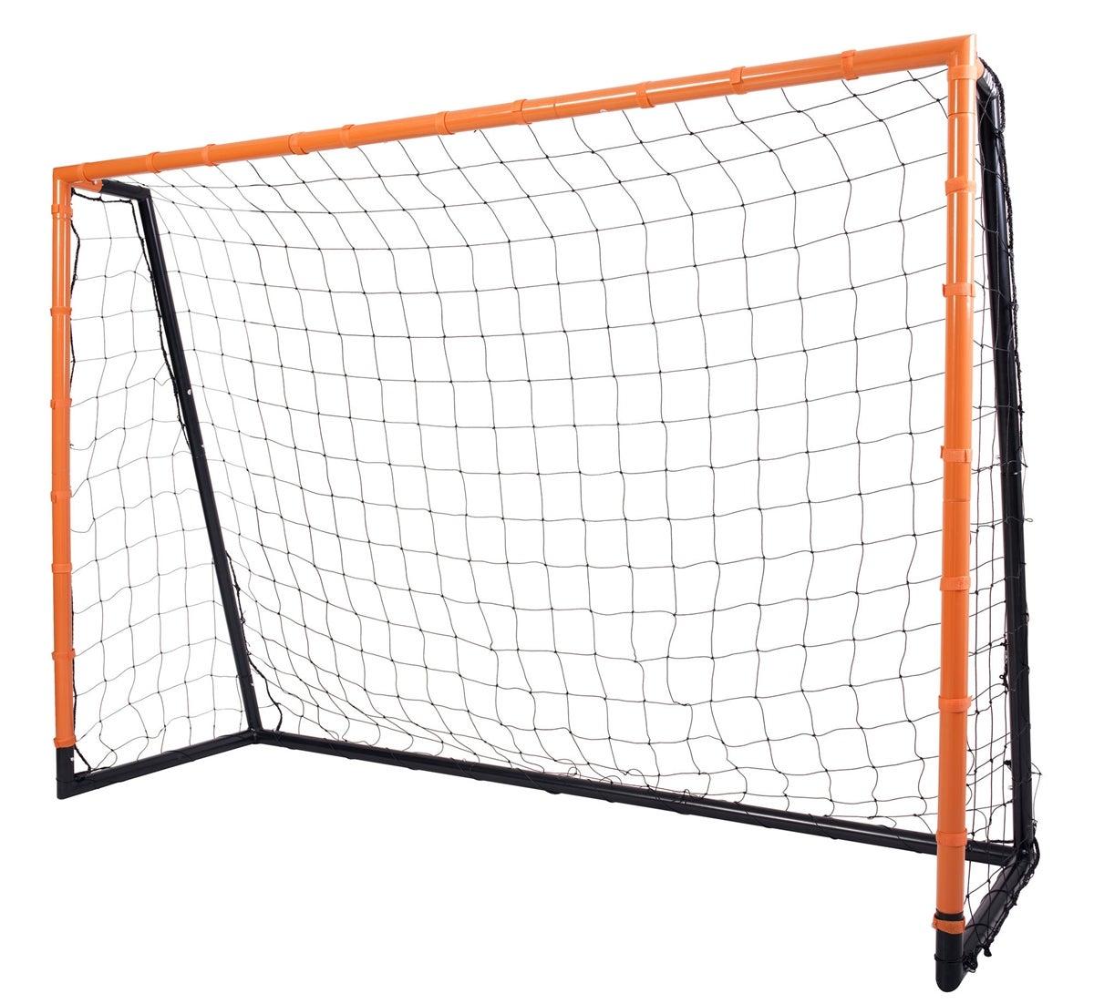 Stiga - Scorer Football Goal 210 x 150 x 70 cm (84-2635-13)